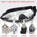 Auto HID xenon kit,car led light manufacturer from China Gua